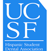 Hispanic Student Dental Association (HSDA) Chapter at UCSF