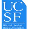 Hispanic Student Dental Association (HSDA) Chapter at UCSF
