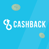 Cashback Corp.