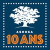 Ashoka France