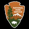 Pea Ridge National Military Park