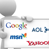 Search Engine Optimisation Company - Top Rank SEO