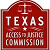 Texas Access to Justice Commission