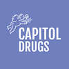 Capitol Drugs (Pharmacy and Alternative Medicine)