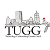 TUGG (Technology Underwriting Greater Good)