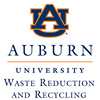 Auburn University Waste Reduction and Recycling Dept. thumb