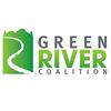 Green River Coalition