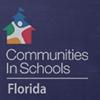 Communities In Schools of Florida