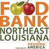 The Food Bank of Northeast Louisiana