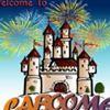 Castle Book Marketing Enterprise, LLC