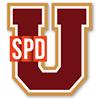 SPD U