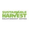 Sustainable Harvest Coffee Importers