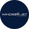 Windsor Jet Management