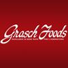 Grasch Foods