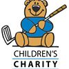 Children's Charity of the Bluegrass
