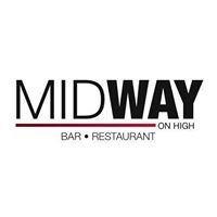 Midway on High - Restaurant and Bar
