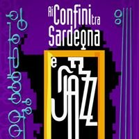 Sant'Anna Arresi Jazz Festival
