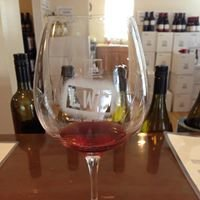 Loring/cargasacchi Wine Tasting Room
