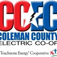 Coleman County Electric Cooperative