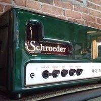 Schroeder Amplification