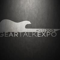 Gear Talk Expo