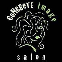 Concrete Image Salon, Inc.
