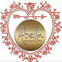 A Bella Salon & Spas