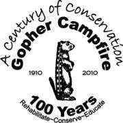 Gopher Campfire Conservation Club
