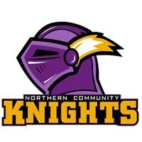 Northern Community Pop Warner