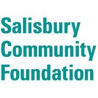 The Salisbury Community Foundation