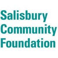 The Salisbury Community Foundation