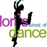 Lori's School of Dance