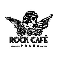 Rock Café Prague (Official)