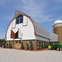 Green Acres Event Center