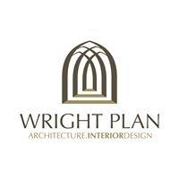 Wright PLAN