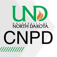 University of North Dakota College of Nursing & Professional Disciplines