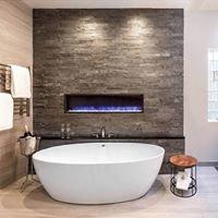 Revive Designer Bathrooms