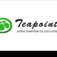 TeaPoint Cafe