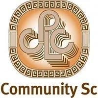 CPLC Community Schools