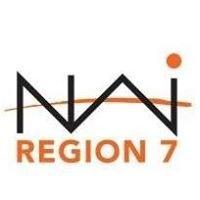 NAI Region 7