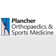 Plancher Orthopaedics & Sports Medicine