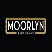 Moorlyn Family Theatre