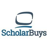 ScholarBuys