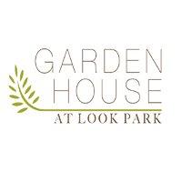 Garden House at Look Park