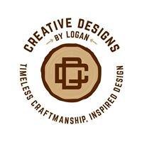 Creative Designs by Logan