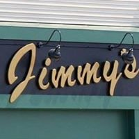 Jimmy's Pour House