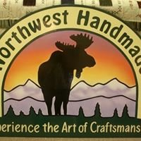 Northwest Handmade