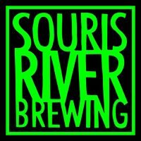 Souris River Brewing