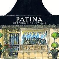 Patina Estate and Fine Jewelry