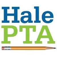 Nathan Hale PTA - Mpls, MN